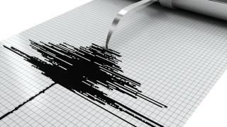 Земетресение от 5 по Рихтер разлюля Югозападна Гърция