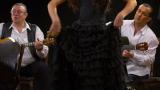 Мариана Попова: На сватбата ми без питки и менчета!