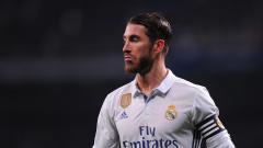 Кой, ако не той? Серхио Рамос качи Реал на върха с късен гол