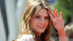 Пристрастията на една американска актриса към българската гайда