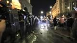 """""""Репортери без граници"""" са потресени от отказ на българската прокуратура да разследва насилствен арест на репортер"""