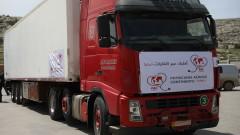 Турция с 62 000 новозаразени и над 360 починали за денонощие