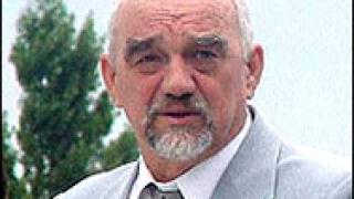Президентът на Приднестровието: Пенсионирам се, като ни признаят