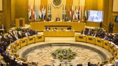 ООП иска оставката на шефа на Арабската лига