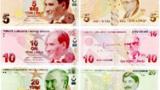 Турската централна банка притеснена от срива на лирата