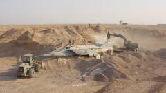 Руснакът, който предаде своя МиГ-25