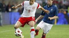 Полша обяви разширения си състав за ЕВРО 2012