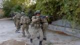 Турция ликвидирала над 300 войници на Асад в Сирия