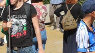 Washington Post: България - най-лошият пример за неравномерното Covid възстановяване на Европа