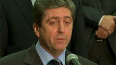 Първанов: Няма да има трусове в управлението