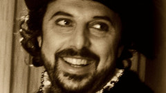 """Българският баритон Владимир Стоянов е удостоен със званието """"Рицар на Верди"""""""