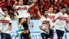 Египетска футболна федерация ще накаже сериозно гранда Замалек