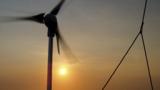 До 2010 г. произведената вятърна енергия у нас ще бъде 500 мегавата