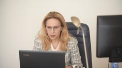 На Тристранка приеха промените в Наредбата за пенсиите и осигурителния стаж