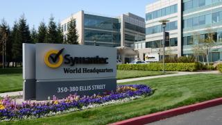 Създателят на антивируса Norton придоби нова компания за $2.4 милиарда