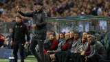 Клоп: С нетърпение очаквам мачовете срещу Барселона