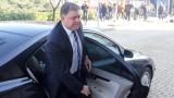 ВКС оправда Николай Ненчев и Венислав Цанов за униформите