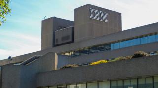 IBM уволни хиляди работници над 40 години. Сега я съдят за възрастова...