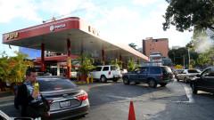 Венецуела се върна към бартерната икономика