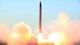 Иран: Променя се балансът на силите в региона със сваления Ф-16 на Израел