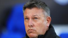 Мениджърът на Лестър: Учтиво отклонихме офертата на Рома за Марез