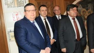 Има подозрения за поръчителя на отвличането на Адриан Златков
