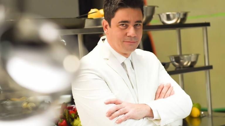Hell's Kitchen България: Ново предизвикателство