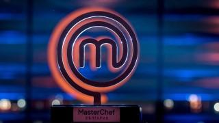 MasterChef 2018: Големият финал
