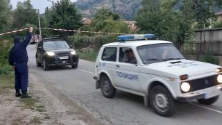 21-годишният Трифонов с пълни самопризнания за убийството в село Сотиря