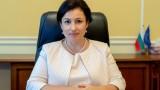 БАБХ тръгва на проверки за български стоки