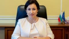 Десислава Танева отсече, че не приема подаяния