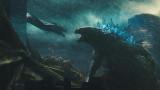 """Legendary, Warner Bros. и ще се стигне ли до дело заради намеренията """"Дюн"""" и Godzilla vs. Kong да бъдат пуснати в HBO Max"""