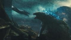 Стрийминг неприятносите за Warner Bros. продъжлават
