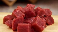 Очаква се поскъпване на месото с 20%