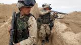 """САЩ готвят стратегия """"троянски кон"""" срещу Русия и Китай"""