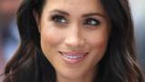 Меган Маркъл, изборите на САЩ, Йоланда Хадид и първият път, в който гласуват в Америка