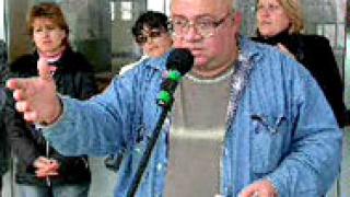 Босия: Отварянето на досиетата да започне от медиите и съда