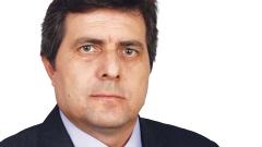 Искат оставката на кмета на Кубрат