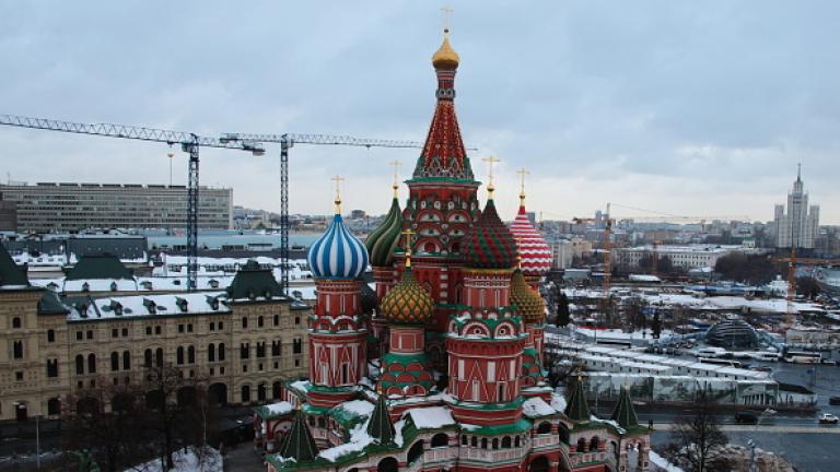 Руските милиардери се увеличиха с 20 и станаха още по-богати