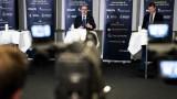 СЗО: Европа да се подготви за втора по-смъртоносна вълна на Covid-19 тази зима