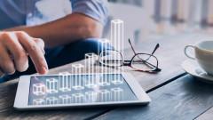 5 важни промени в бизнеса, които предстоят през 2020 г.