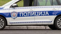 Албанци не са нахлували в село в Сърбия, но е имало стрелба и кражби в 5 къщи
