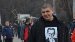 Иво Мирчев: Политиците трябва да са готови да говорят и да им искат оставките