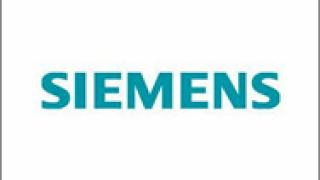 Siemens с проекти в Македония
