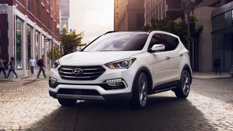Hyundai губи китайския пазар заради Great Wall. Но знае как да си го върне