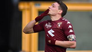Торо отново гази у дома, Сампдория продължава гонитбата с Милан (ВИДЕО)
