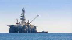 """Кипър ще спечели над 9 млрд. долара от газовото находище """"Афродита"""""""