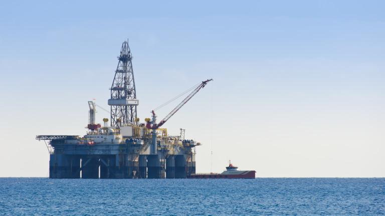 Lukoil се готви да продаде дела си в черноморско газово находище в Румъния