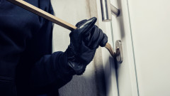Рецидивист разби частен имот край Плевен