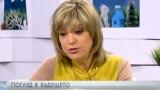 Капка Георгиева призна за опита за самоубийство (ВИДЕО)